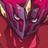 Meklordsa5m's avatar