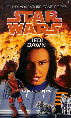 JediDawn_cover