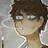 Kalopsia!Blake's avatar