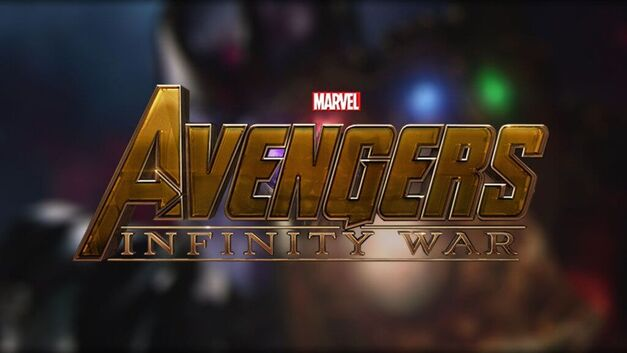 Marvel Avengers Infinity War marvel database