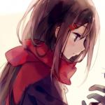 GJHUSKY's avatar