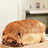 Bread Dog's avatar