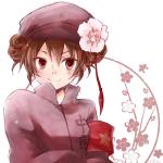 Sachi-chan222's avatar
