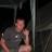 Kerbinator's avatar