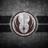 Helios7719's avatar