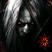 Rm2kking's avatar