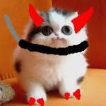 Undermuh's avatar