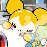 Cure Alumi's avatar