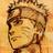 Hikaru89's avatar