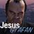 JesusGTAFAN