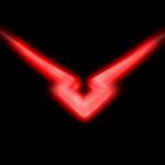 Zonaloxx's avatar
