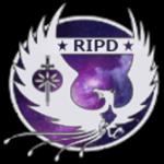Unduku/Raid Investigation Profit Department