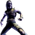 Adolucky15's avatar