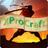 XProCraft's avatar