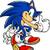 Sonic1425