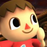 BlazikenGod's avatar