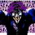 SandroMH's avatar