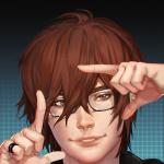 Skynord's avatar