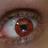 Linkmadara's avatar