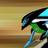 Avatar de XLRP