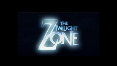 The Top 20 Episodes of 'The Twilight Zone' Revivals, Pt. 1