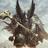 MasterOfDwarves's avatar