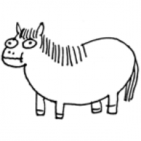 PonyNews