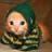 .Dawn's avatar