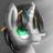 OLEG778's avatar