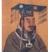 3KingdomsMaster's avatar