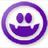 Stingray0097's avatar