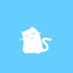 Rainsplash987's avatar
