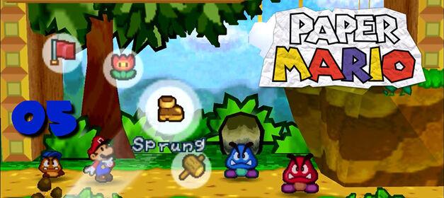 crash-course-paper-mario-gameplay