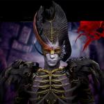 Daddel Arcania's avatar