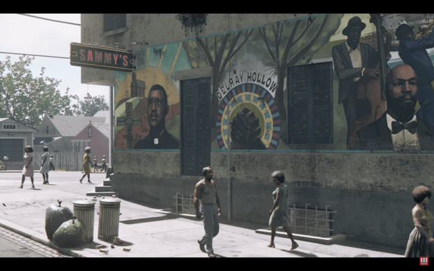 mafia-iii-delray-hollow-new-bordeaux