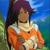 Kocham Yoruichi