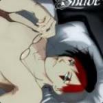 ShadeLineHeart's avatar
