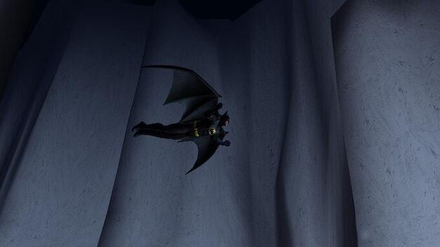 Batman-Dark-Tomorrow