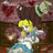Mgagaux's avatar