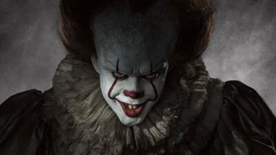 'It' Clips and Trailer Get Everything Right