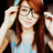 WikiaCreator67's avatar