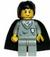 Lego Riddle
