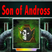 Son of Andross's avatar