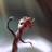 Beckward's avatar