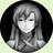 Emuei's avatar