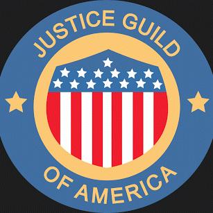 JusticeGuildOfAmerica's avatar