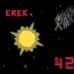 Erek42