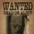 Keith Grady's avatar