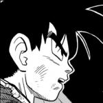 BigGrim's avatar