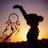 Jowy12's avatar
